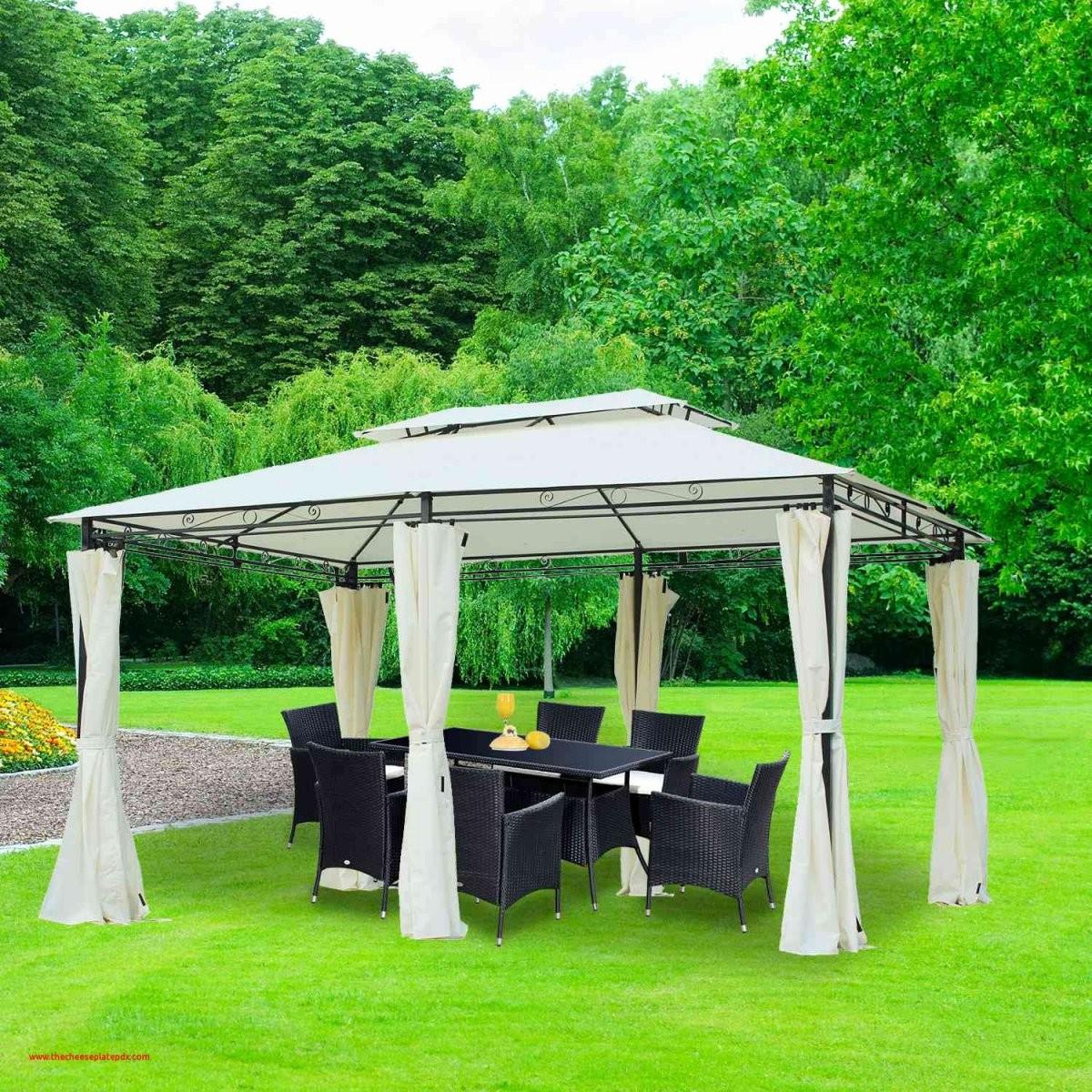 Pavillon 3×4 Wasserdicht 40 Entwurf  Vetosb202 von Pavillon Dach 3X4 Wasserdicht Bild