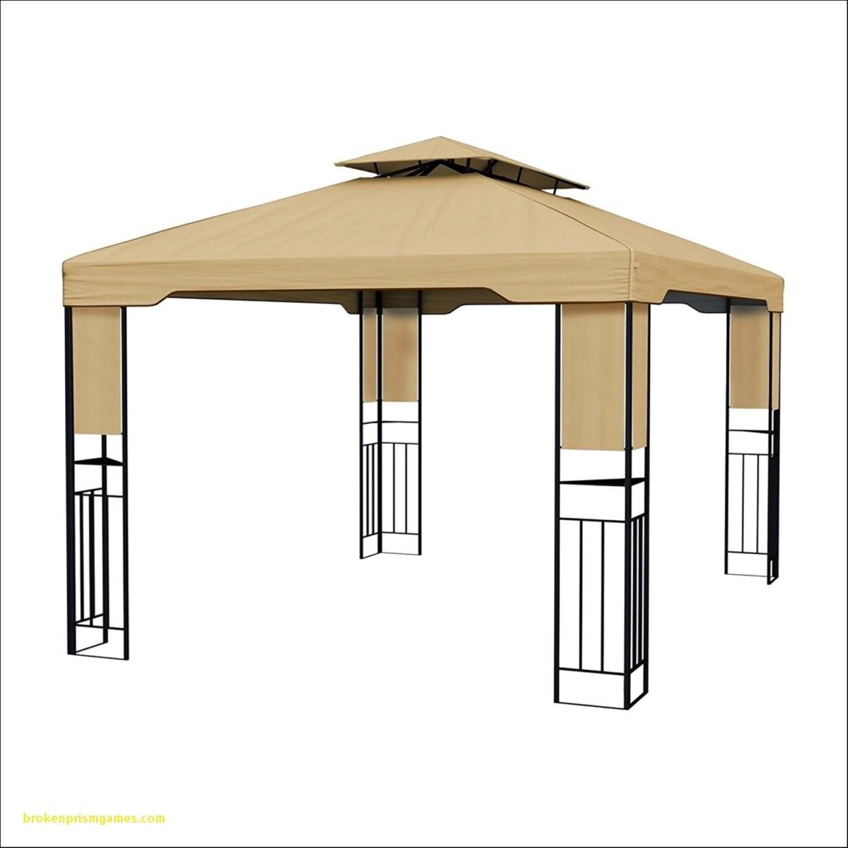 Pavillon 3X4 Wasserdicht Stabil Für Designideen Ersatzdach Pavillon 3X4 von Ersatzdach Pavillon 3X4 Wasserdicht Photo