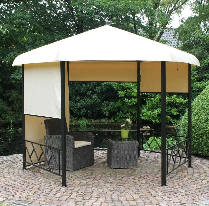 Pavillon 3X4M Wasserdicht Von Wasserdicht 3X4 Best Pavillon Top Zum von Pavillon Metall 3X4M Wasserdicht Photo