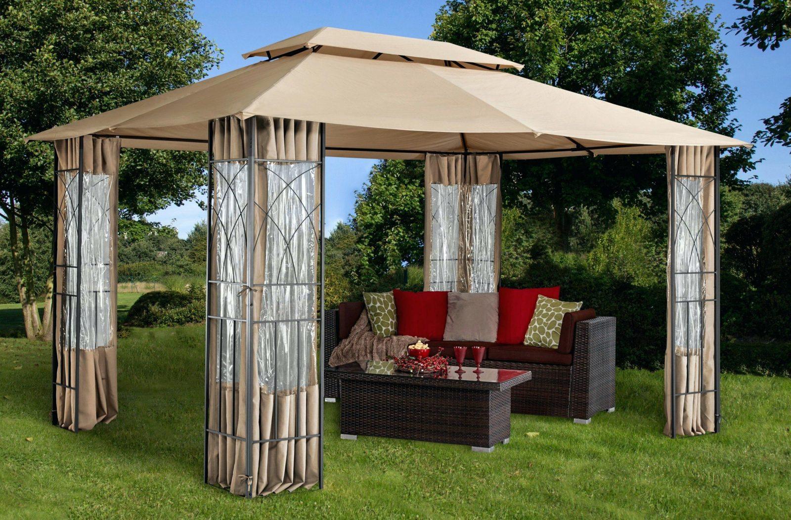 Pavillon 4×4 Wasserdicht – Eastendwinesatx von Ersatzdach Pavillon 4X4 Wasserdicht Bild