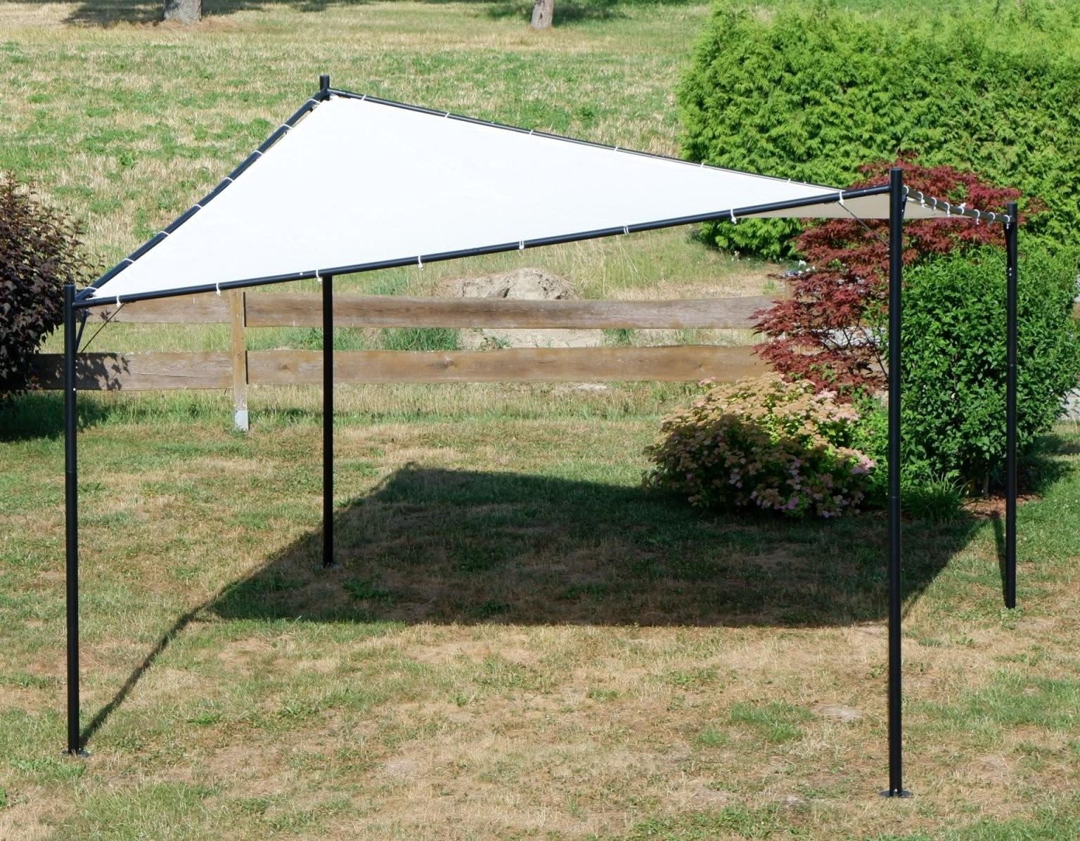Pavillon Dach 4X4 Ersatzdach Pavillon 4X4 Wasserdicht Pavillon Mit von Ersatzdach Pavillon 4X4 Wasserdicht Bild