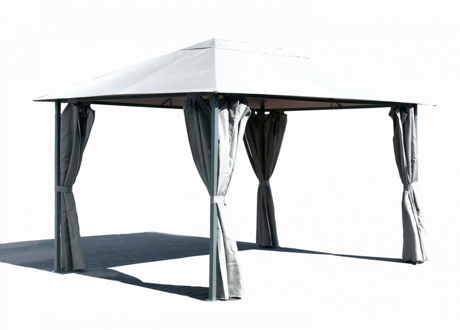 Pavillon Festes Dach Best Aktuelle Angebote Brnioc Für Ideen von Pavillon 3X3 Wasserdicht Bauhaus Bild