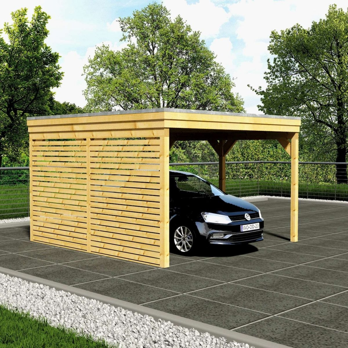 Pavillon Garten Holz Frisch Pavillon Holz Selber Bauen Konzept Holz von Pavillon Selber Bauen Flachdach Bild