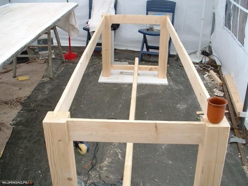 Pc Schrank Selber Bauen 100 Tisch Selber Bauen Bilder Ideen  Schrank von Pc Im Tisch Selber Bauen Bild