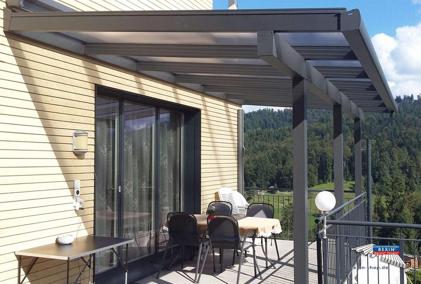 Pergola Selber Bauen Terrasse Schön Sichtschutzzaun Terrasse Beste von Pergola Selber Bauen Terrasse Bild