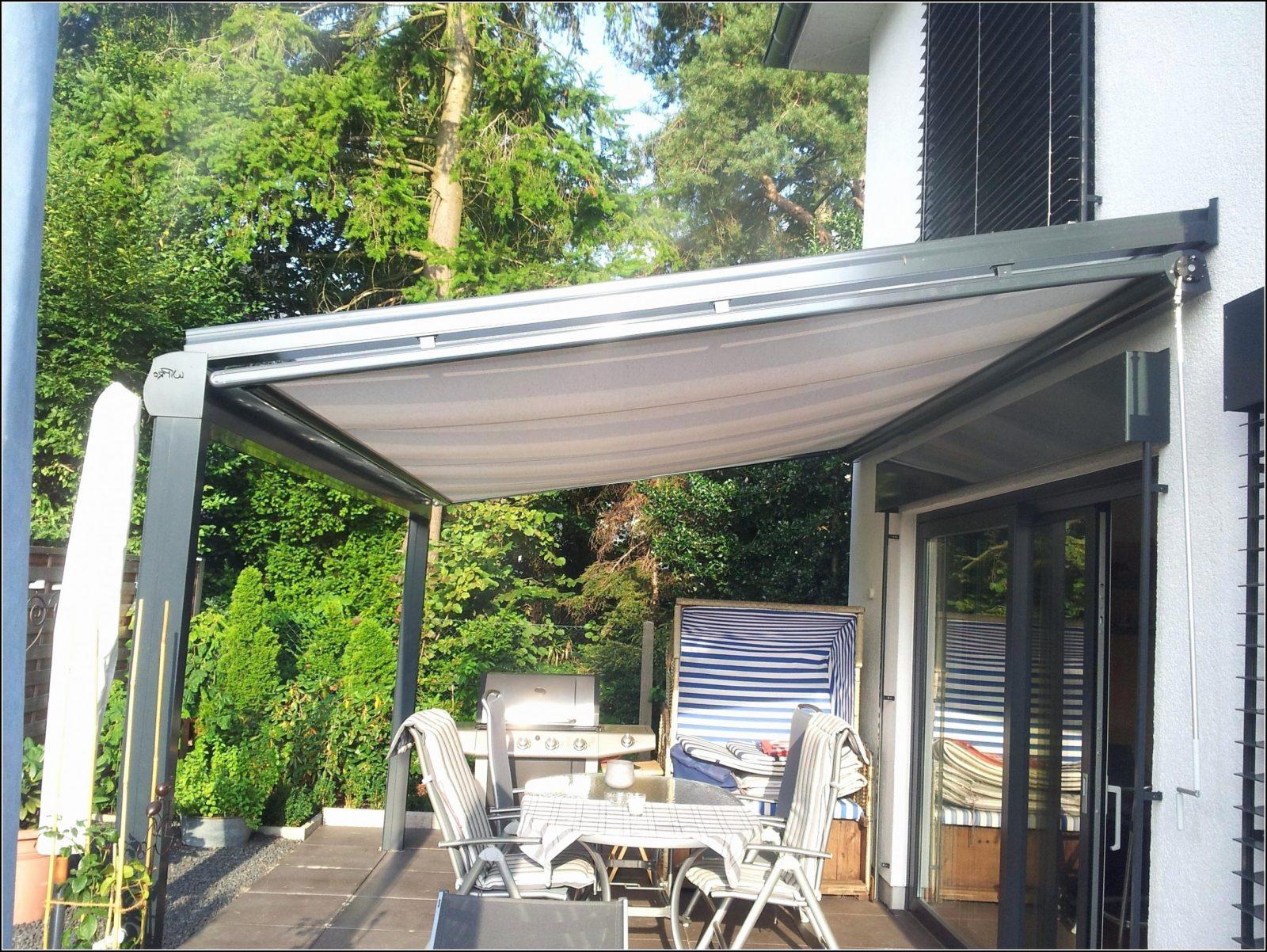 Pergola Selber Bauen Terrasse Schön Sichtschutzzaun Terrasse Beste von Pergola Selber Bauen Terrasse Photo
