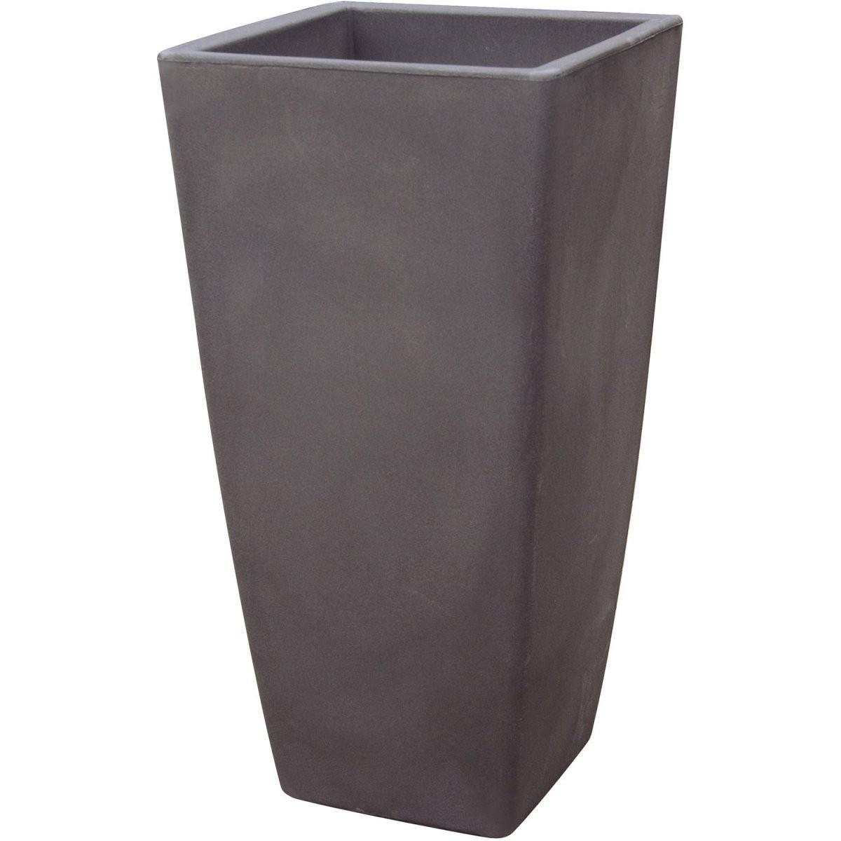 Pflanzkübel Kaufen Bei Obi von Pflanzkübel 80 Cm Durchmesser Bild