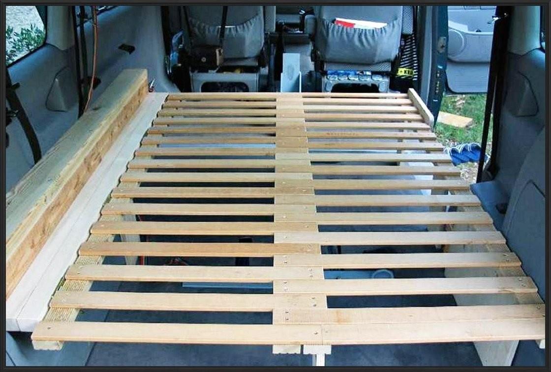 Pin Von Ju If Auf Travelinspiration  Vw Bus Ausbau Vw Bus Und von Camping Möbel Selber Bauen Bild