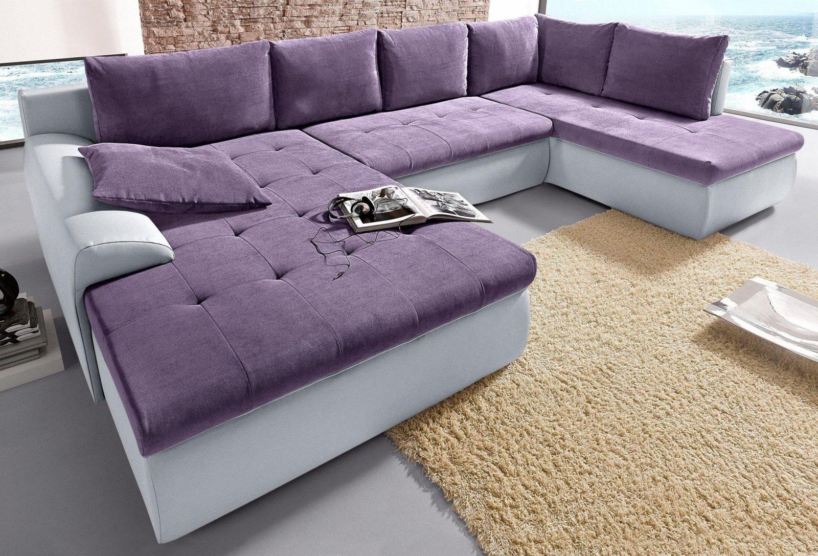 Pinladendirekt On Sofas  Couches  Furniture Home Decor Home von Wohnlandschaft Sit & More Bild
