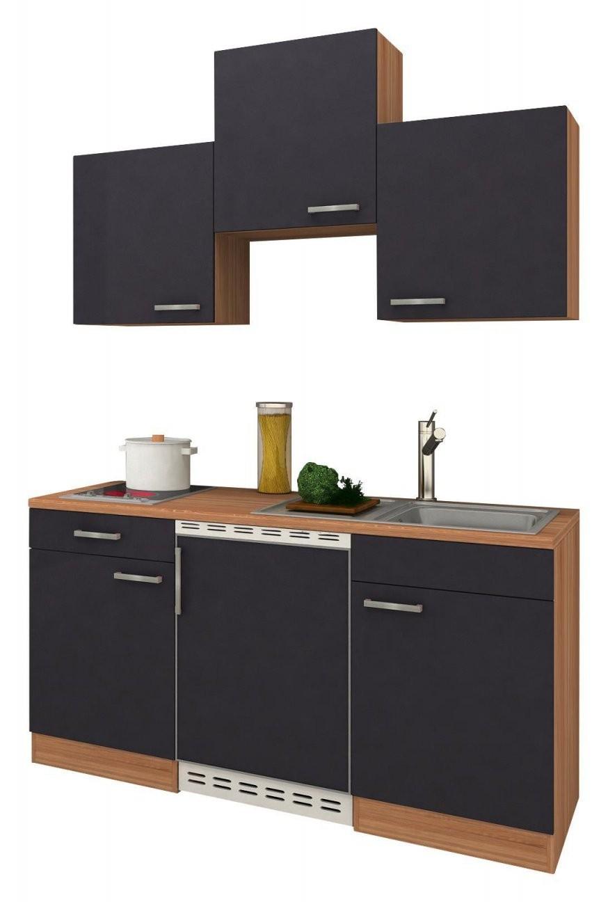 Planungsküchen  Küchen  Produkte  Mömax von Küchen Günstig Mit E Geräten Photo