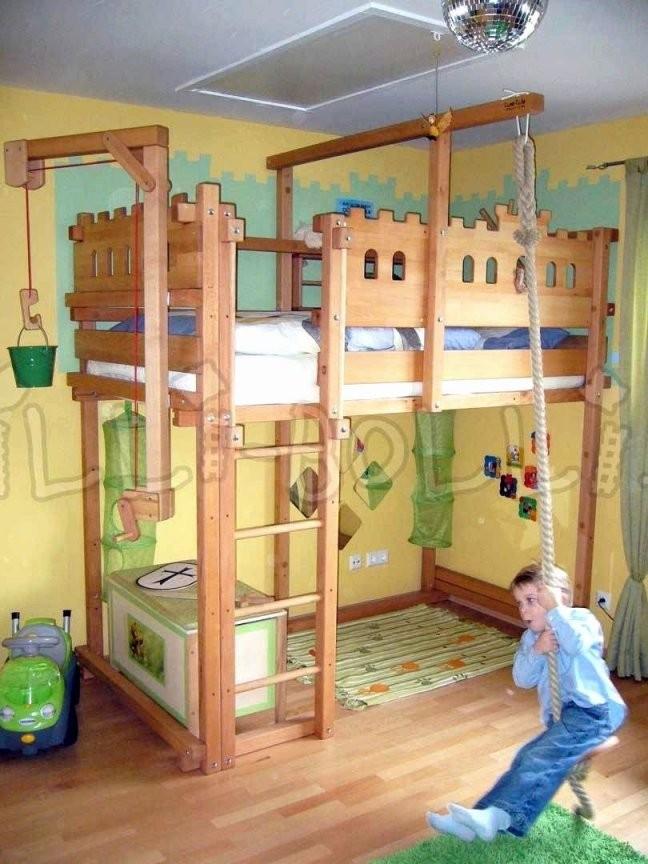 Platzsparendes Bett Selber Bauen Von 15 New Bett Kopfteil Selber von Platzsparendes Bett Selber Bauen Bild