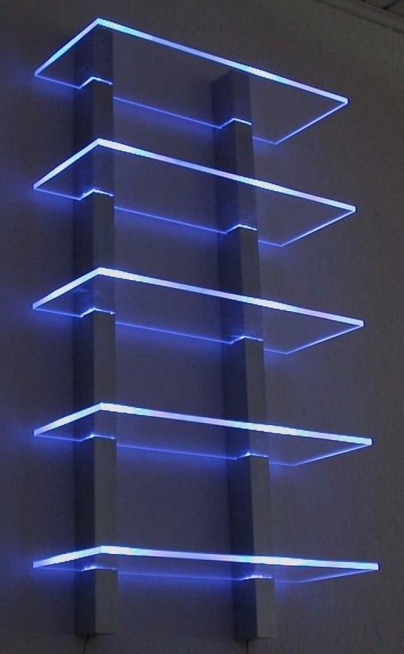 Plexiglas Regal Selber Bauen  Dekorieren Bei Das Haus von Plexiglas Regal Selber Bauen Photo