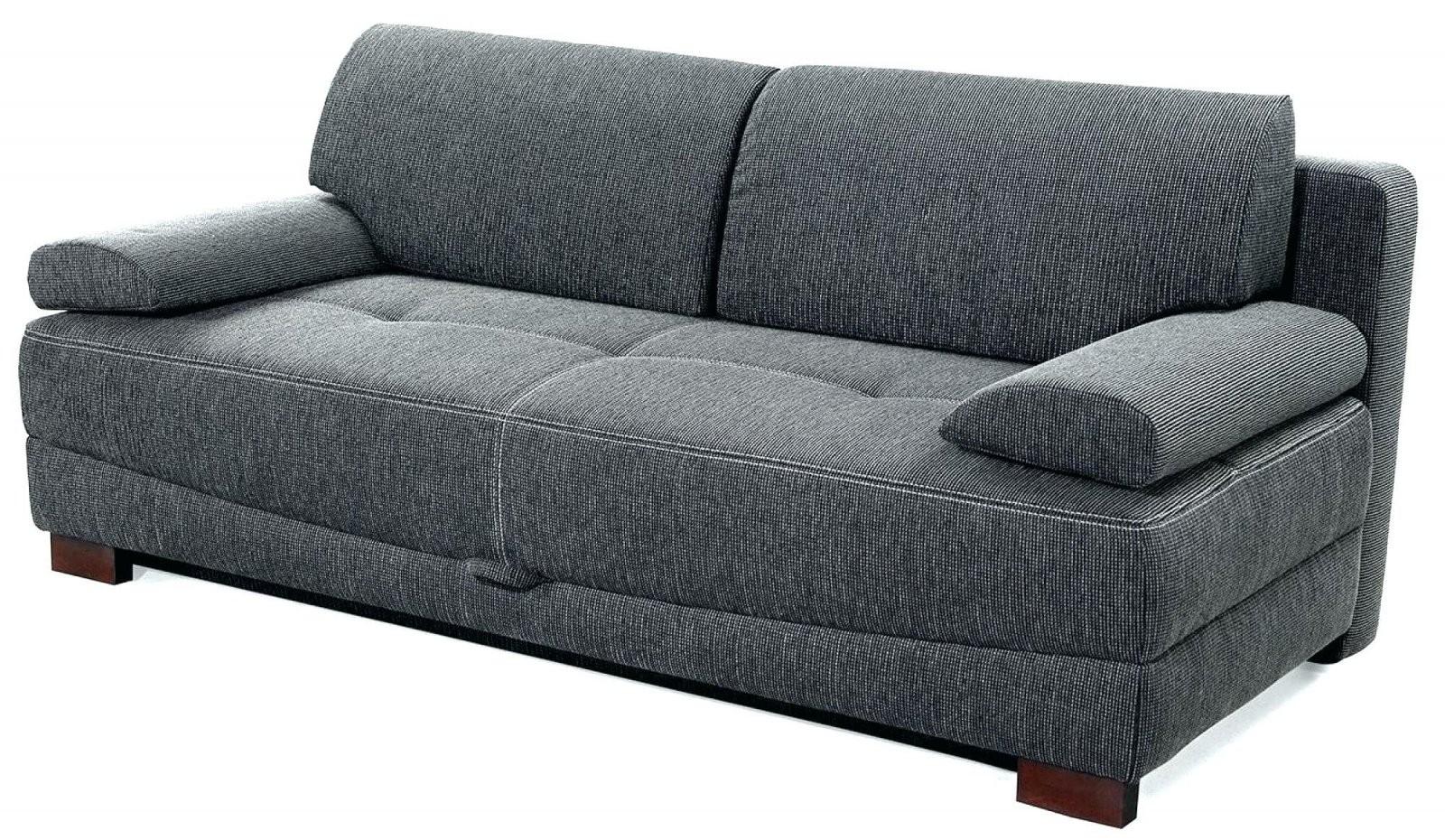 Poco Big Sofa E6D5 10 Poco Big Sofa Inspirierend Lqaff – Steve Mason von Big Sofa Xxl Poco Bild