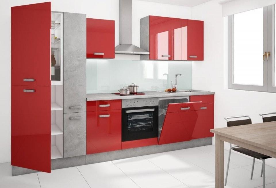 Poco Küchen 2019  Test Preise Qualität Musterküchen von Küchen L Form Poco Photo