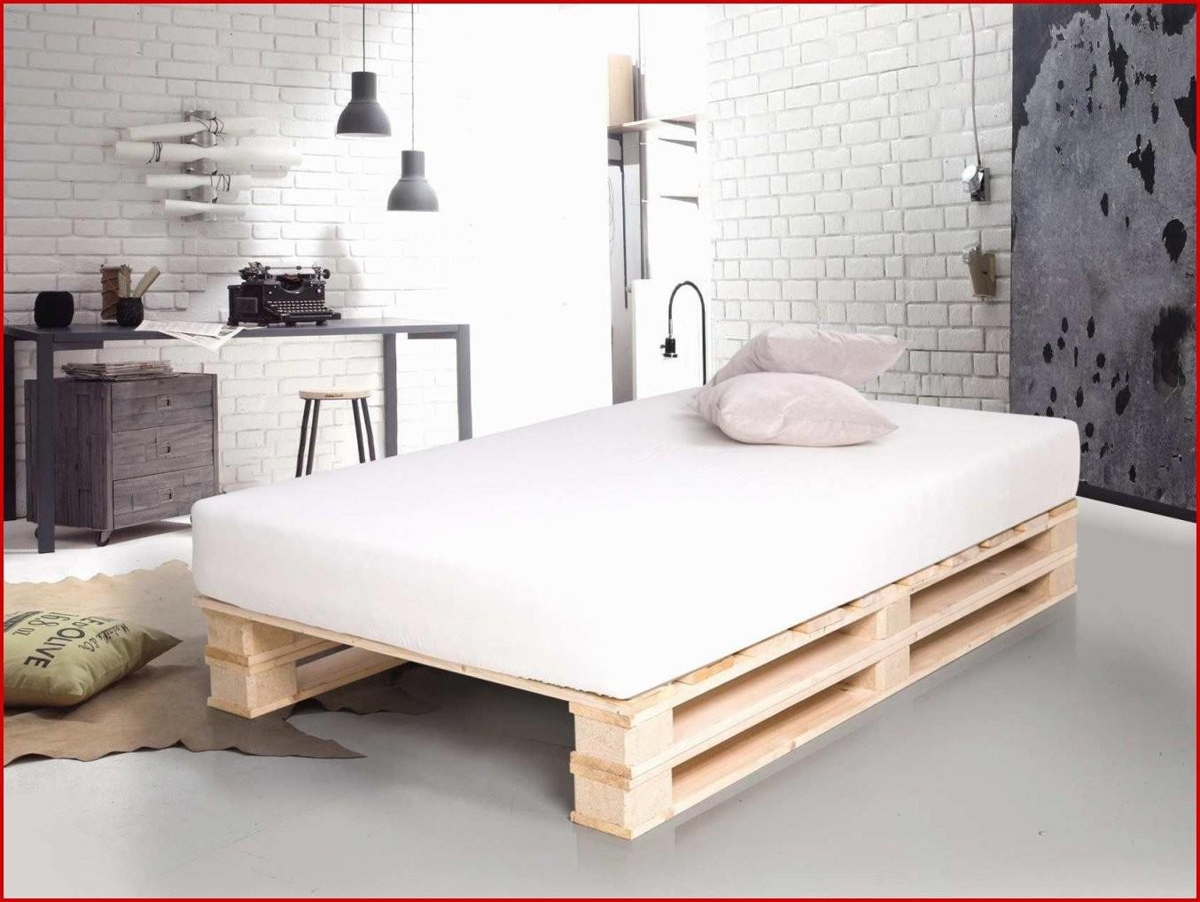 Podestbett Bauen Genug Podestbett Stauraum Bett Selber Bauen Cw47 von Podestbett Stauraum Bett Selber Bauen Bild