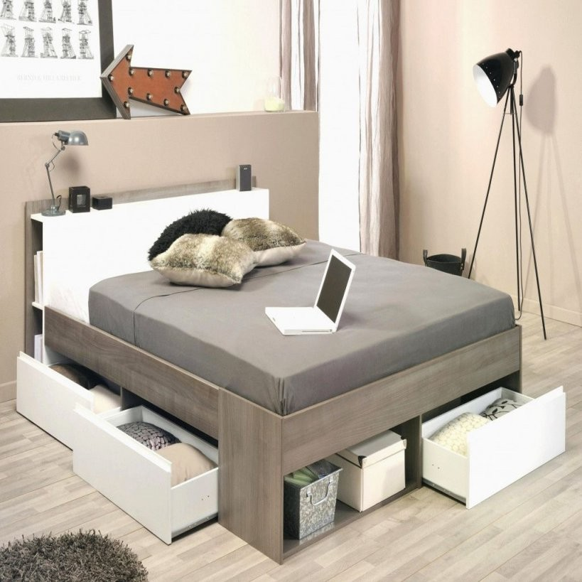 Podestbett Stauraum Bett Selber Bauen Mit Einzelbett Mit Stauraum von Podestbett Stauraum Bett Selber Bauen Photo