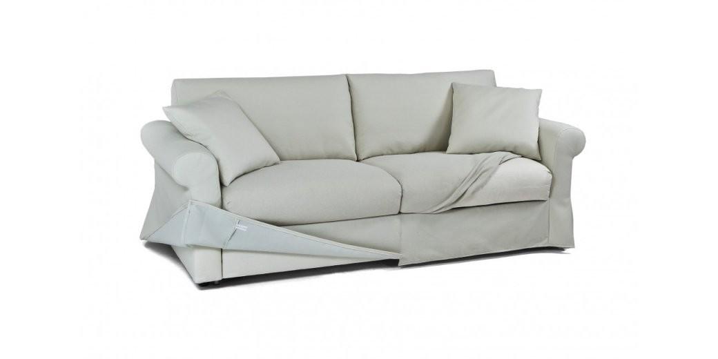 Polstermöbel Country Direkt Beim Hersteller Kaufen von Sofa Hussen Günstig Kaufen Bild