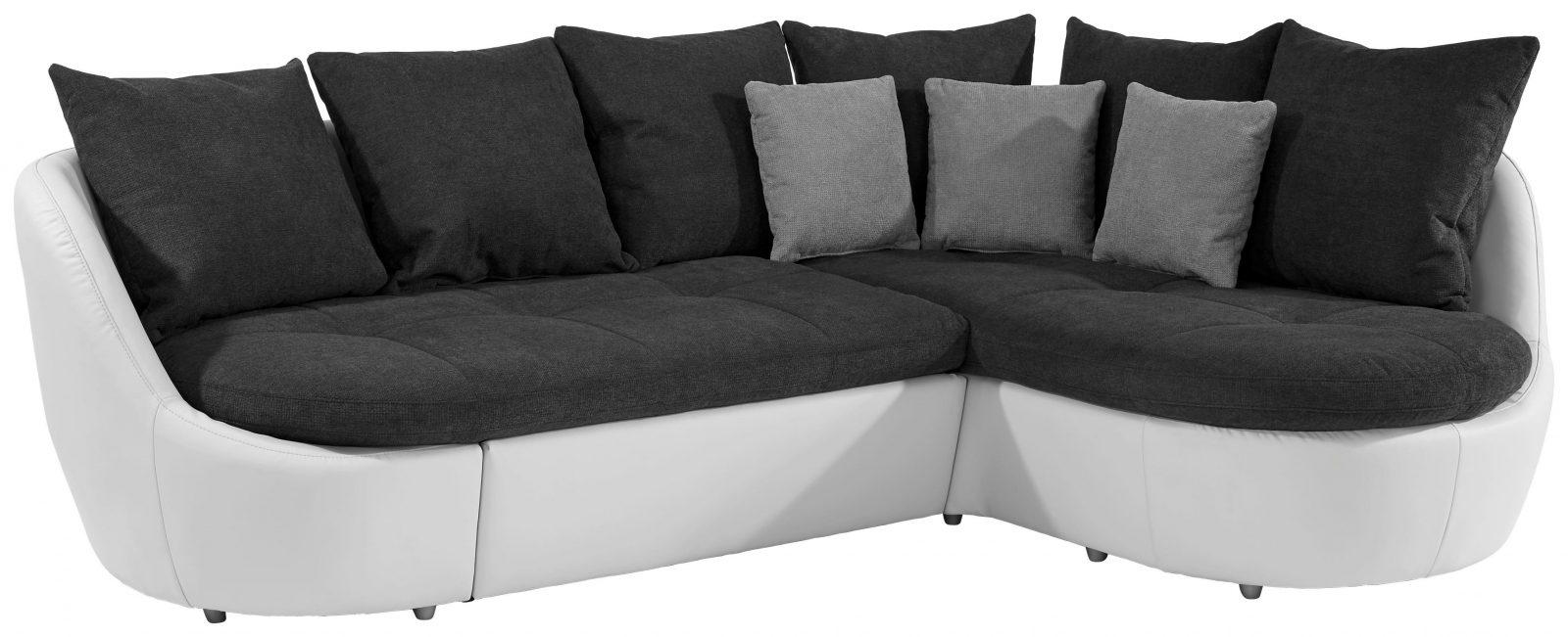 Polstermöbel Mit Schlaffunktion Online Kaufen von Ecksofa Mit Schlaffunktion Gebraucht Bild