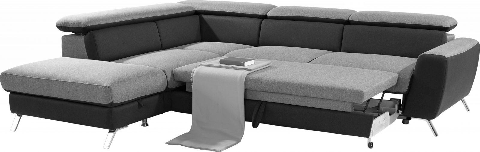 Polstermöbel Mit Schlaffunktion Online Kaufen von Ecksofa Mit Schlaffunktion Gebraucht Photo