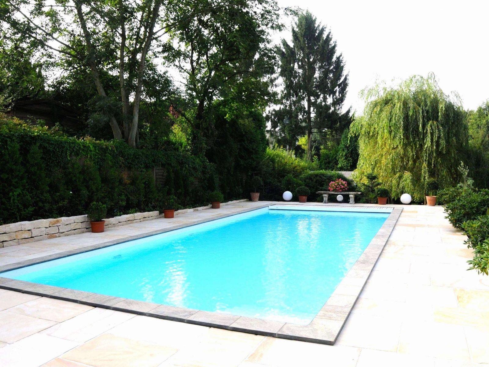 Pool Anlegen Garten Inspirierend Terrasse Gestalten Ideen Pool von Garten Gestalten Mit Pool Photo