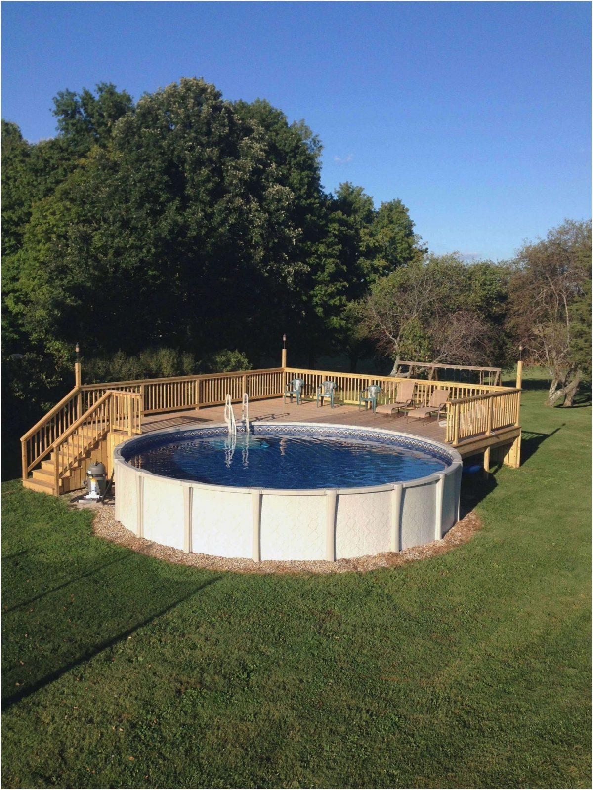 Pool Deck Bauen Schema Von Pool Einlassen  Komplette Ideen von Pool Deck Selber Bauen Photo