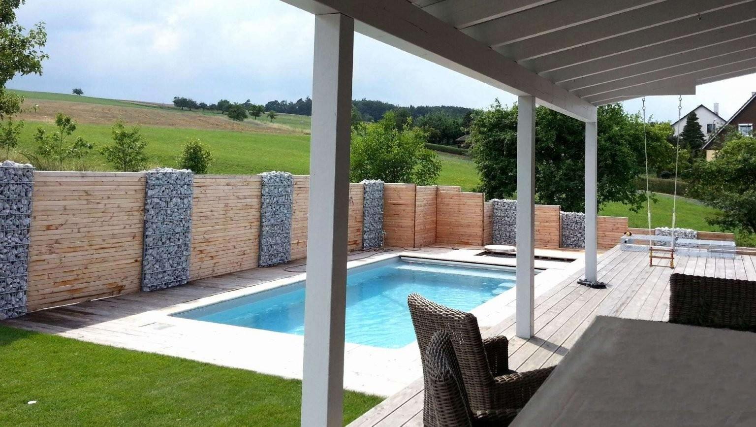 Pool Mit Paletten Selber Bauen Design Von Wasserfall Pool Selber von Pool Aus Paletten Selber Bauen Bild