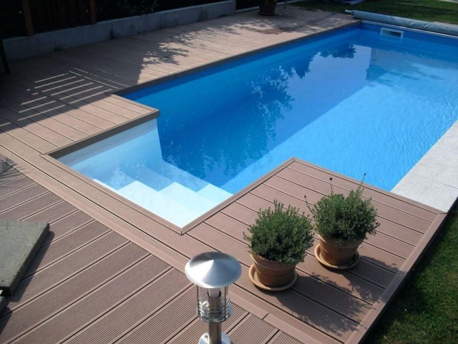Pool Selber Bauen Günstig At Haus Design Information Ideas von Pool Selber Bauen Billig Photo
