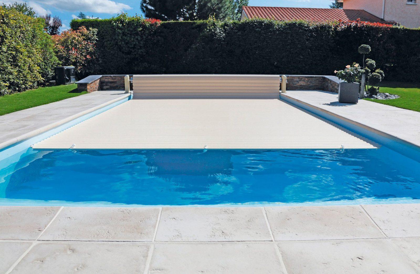 Poolabdeckung – Desjoyaux Pools von Pool Winterabdeckung Selber Bauen Bild