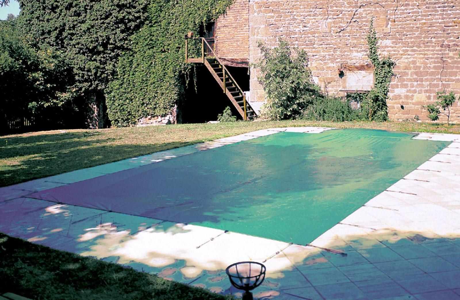 Poolabdeckung – Desjoyaux Pools von Poolabdeckung Winter Selber Bauen Wie Photo