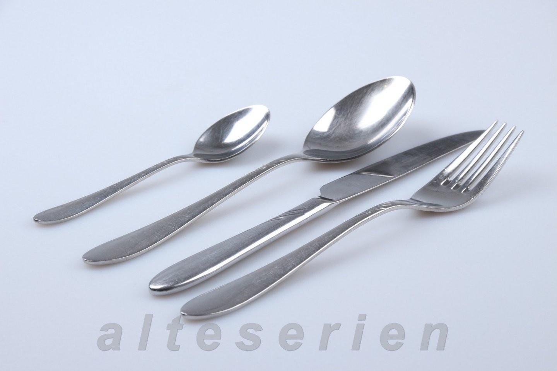 Porzellanbörse Alte Serien Onlineshop Für Glas Besteck Porzellan von Wmf Besteck Alte Serien Photo
