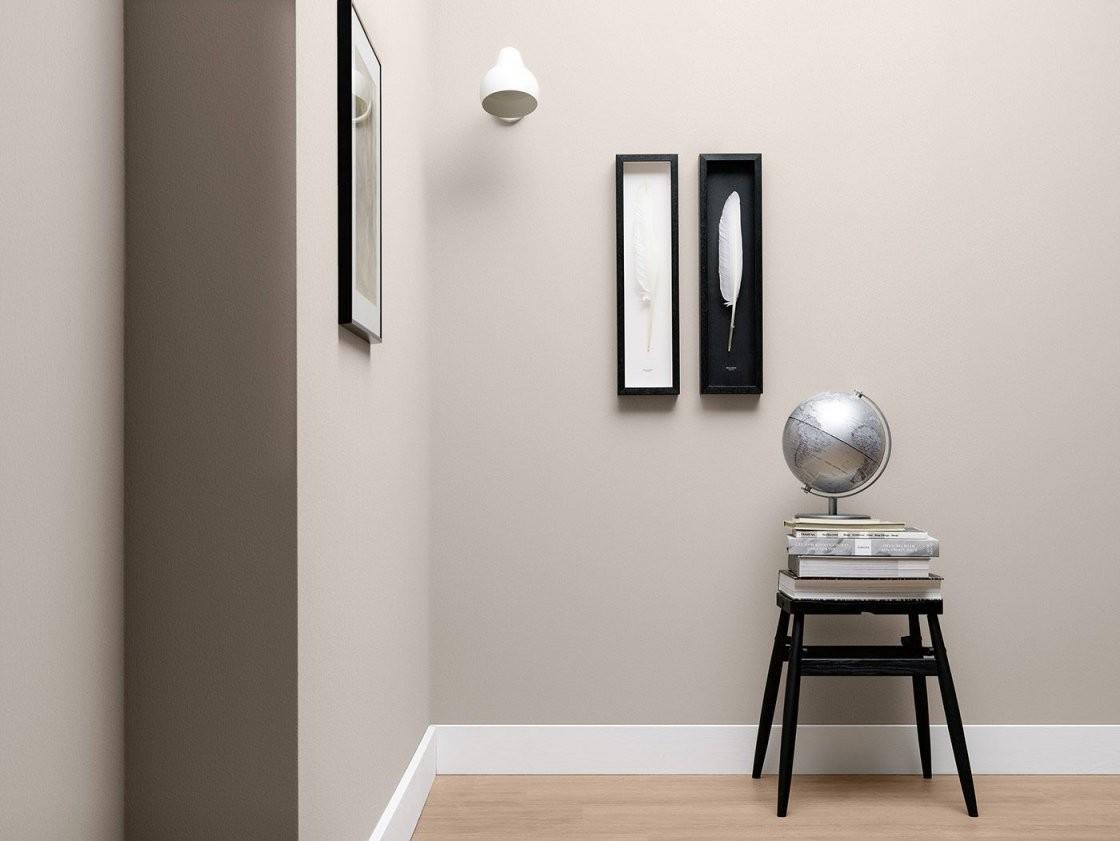 Praktische Schöner Wohnen Farbe Schlafzimmer  Perfekt Schner Wohnen von Schöner Wohnen Farbe Jade Photo