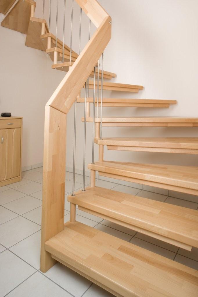 Preisbeispiele – Was Kostet Eine Gute Treppe  Treppenbau Voß von Treppen Kaufen In Polen Photo