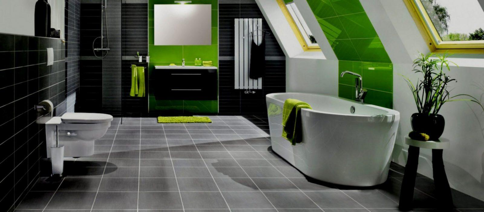 Preise Badezimmer Fugenloses Bad Kosten Elanium Ist Sogar Ein von Bad Ohne Fliesen Kosten Bild