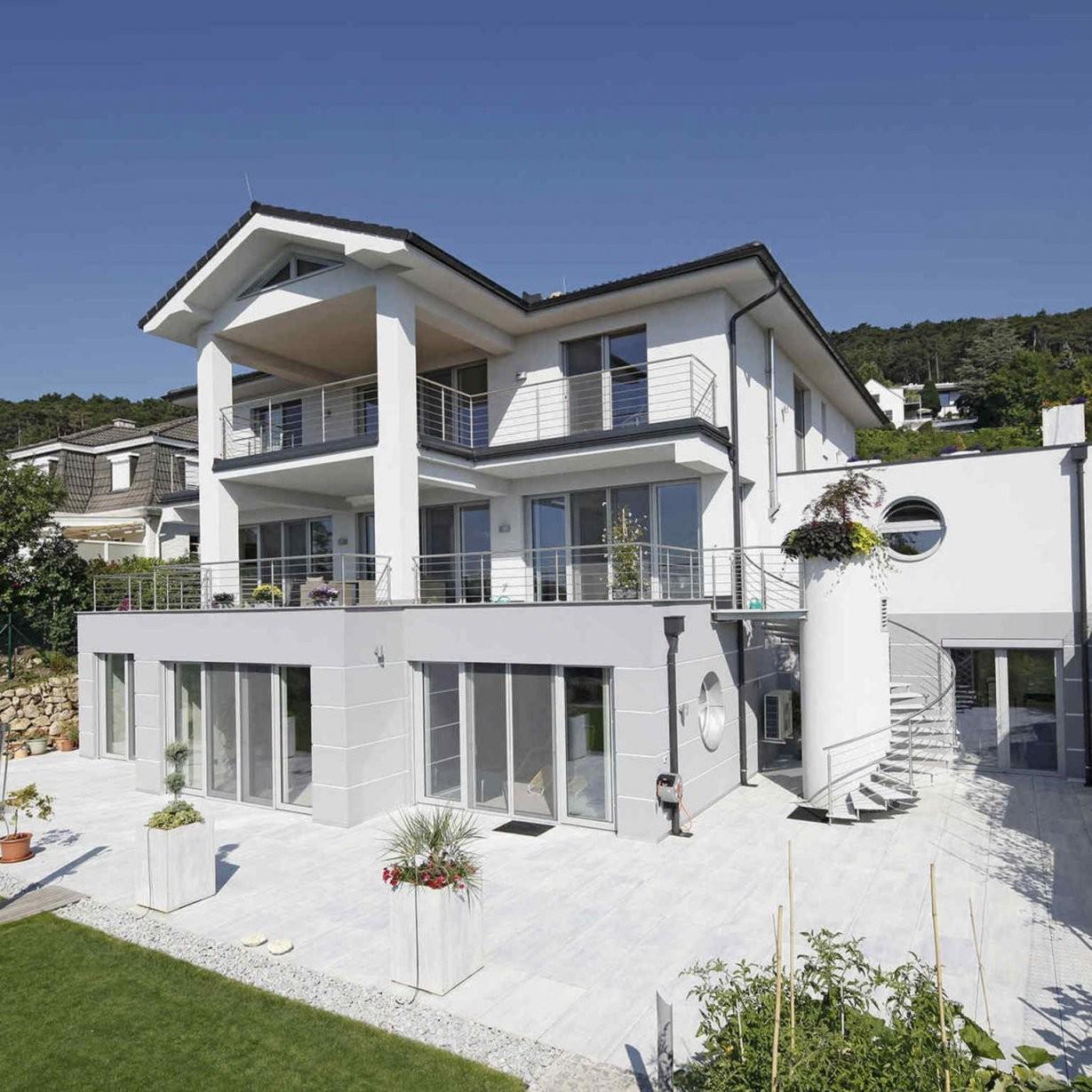 Preisliste Variohaus Für Die Schweiz  Variohaus Fertigteilhäuser von Container Haus Bauen Lassen Bild