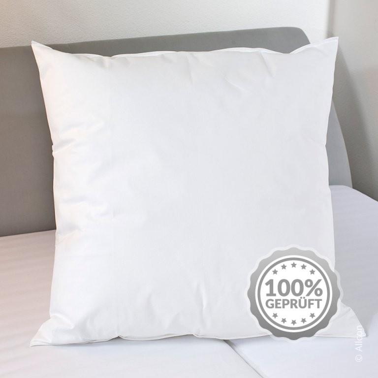 Preventsoft Encasing Kissenbezüge Für Allergiker  Allcon von Allergiker Bettwäsche Englisch Photo