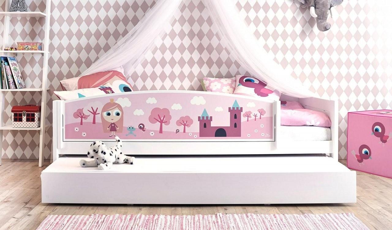 Prinzessin Bett Kinderbett Selber Bauen Prinzessin Bequeme Kinder von Prinzessin Bett Selber Bauen Photo