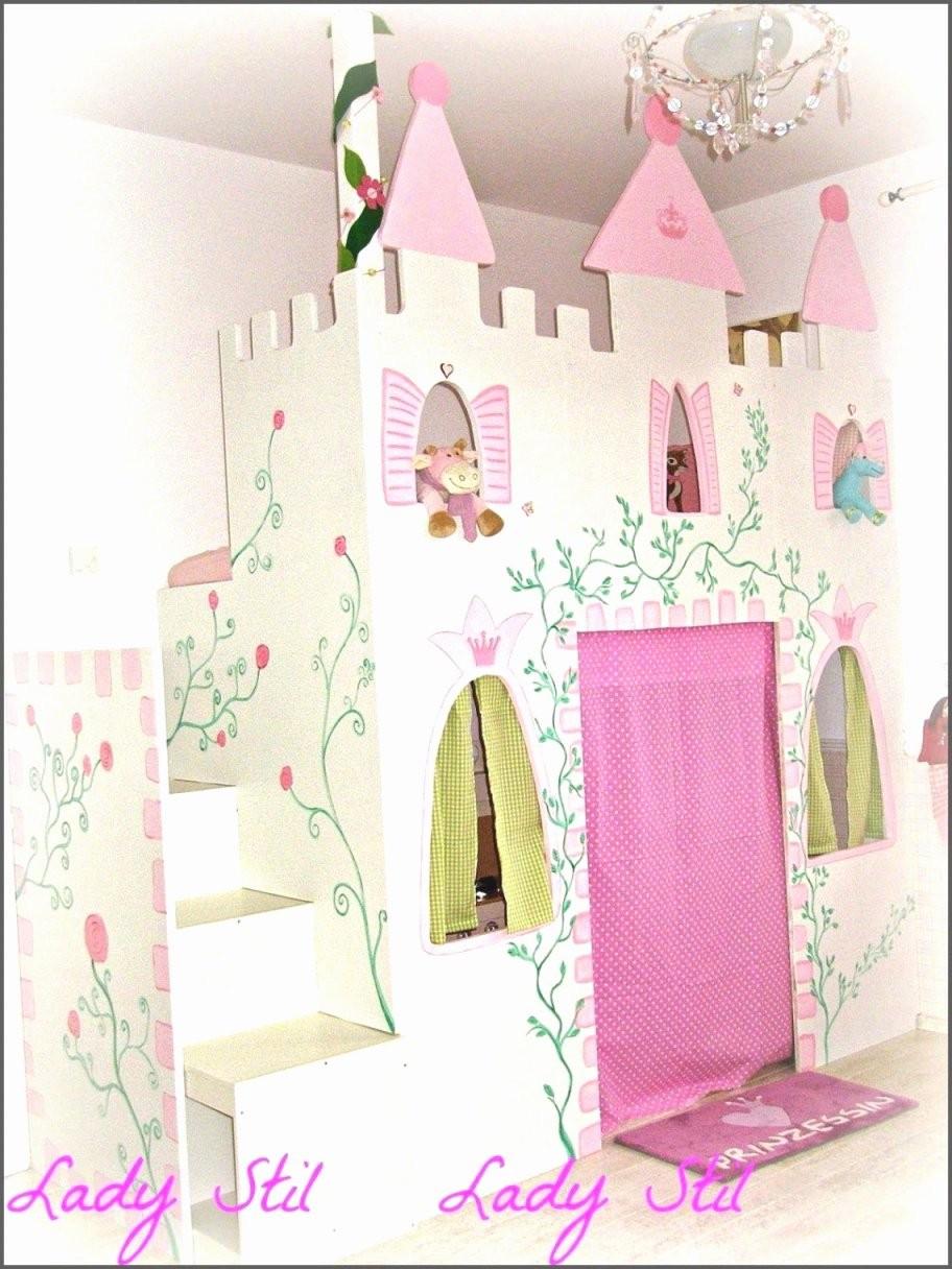 Prinzessin Bett Selber Bauen Luxus Himmelbett Kinder Selber Machen von Prinzessin Bett Selber Bauen Photo
