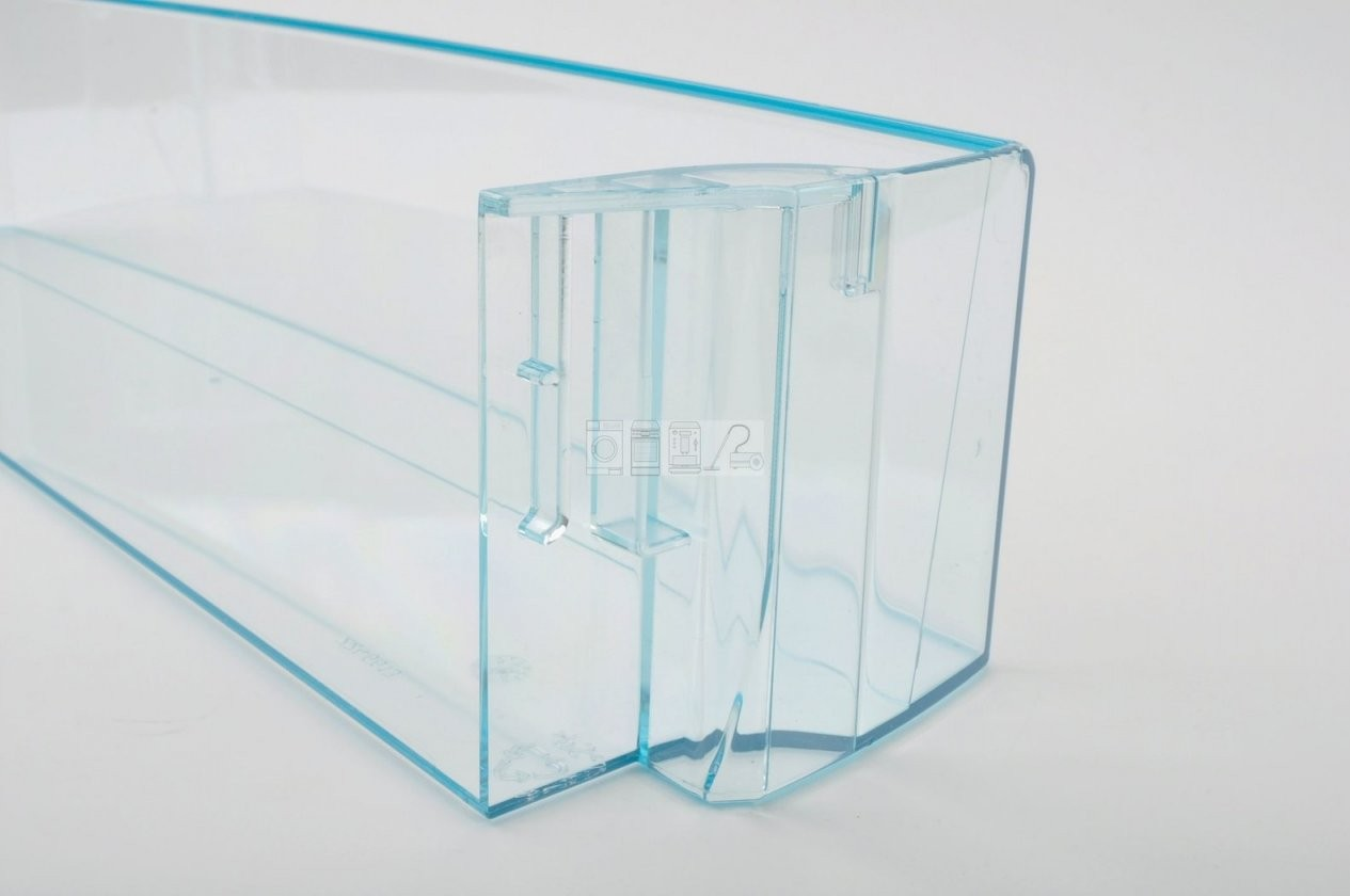Privileg Kühlschrank Flaschenfach Türfach 485Mm Breit 2246613158 von Privileg Kühlschrank Ersatzteile Flaschenfach Photo