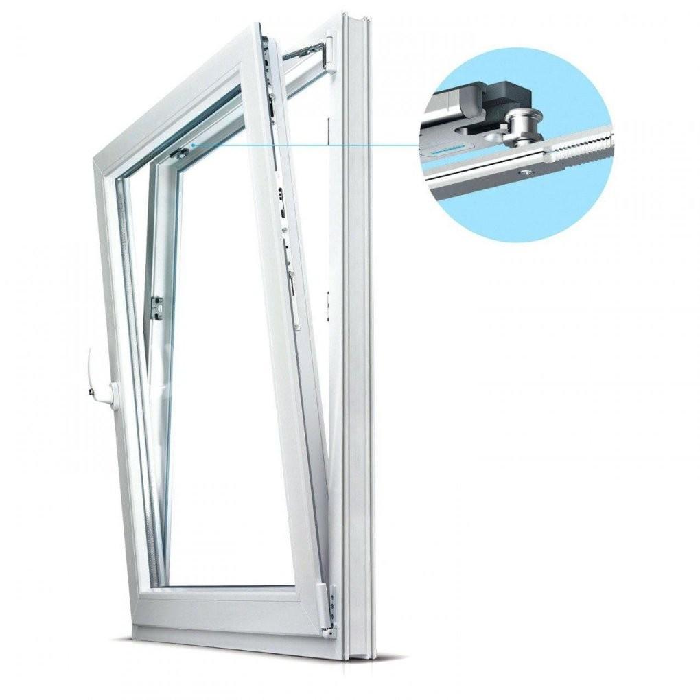 Professional Fenster 3 Fach Verglasung Nachteile Verglaste von Fenster 3 Fach Verglasung Nachteile Bild