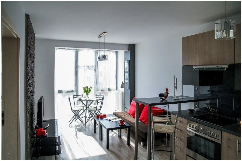 Provisionsfrei Wohnungen  Schonewohnung von 2 Zimmer Wohnung Mieten München Provisionsfrei Bild