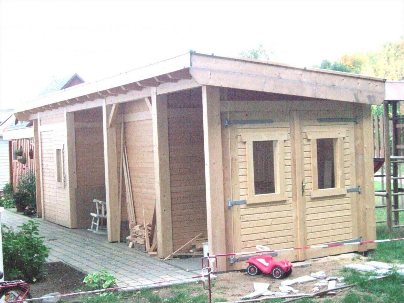 Pultdach Gartenhaus Selber Bauen Ideen Gartenhaus Fenster Selber Für von Gartenhaus Selber Bauen Video Photo