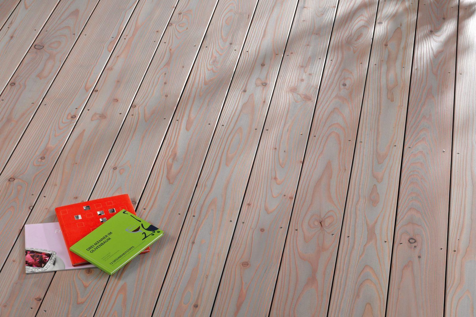 Pvc Boden Poco Top Für Balkon Teppich Poco Konzept von Pvc Boden Für Balkon Bild