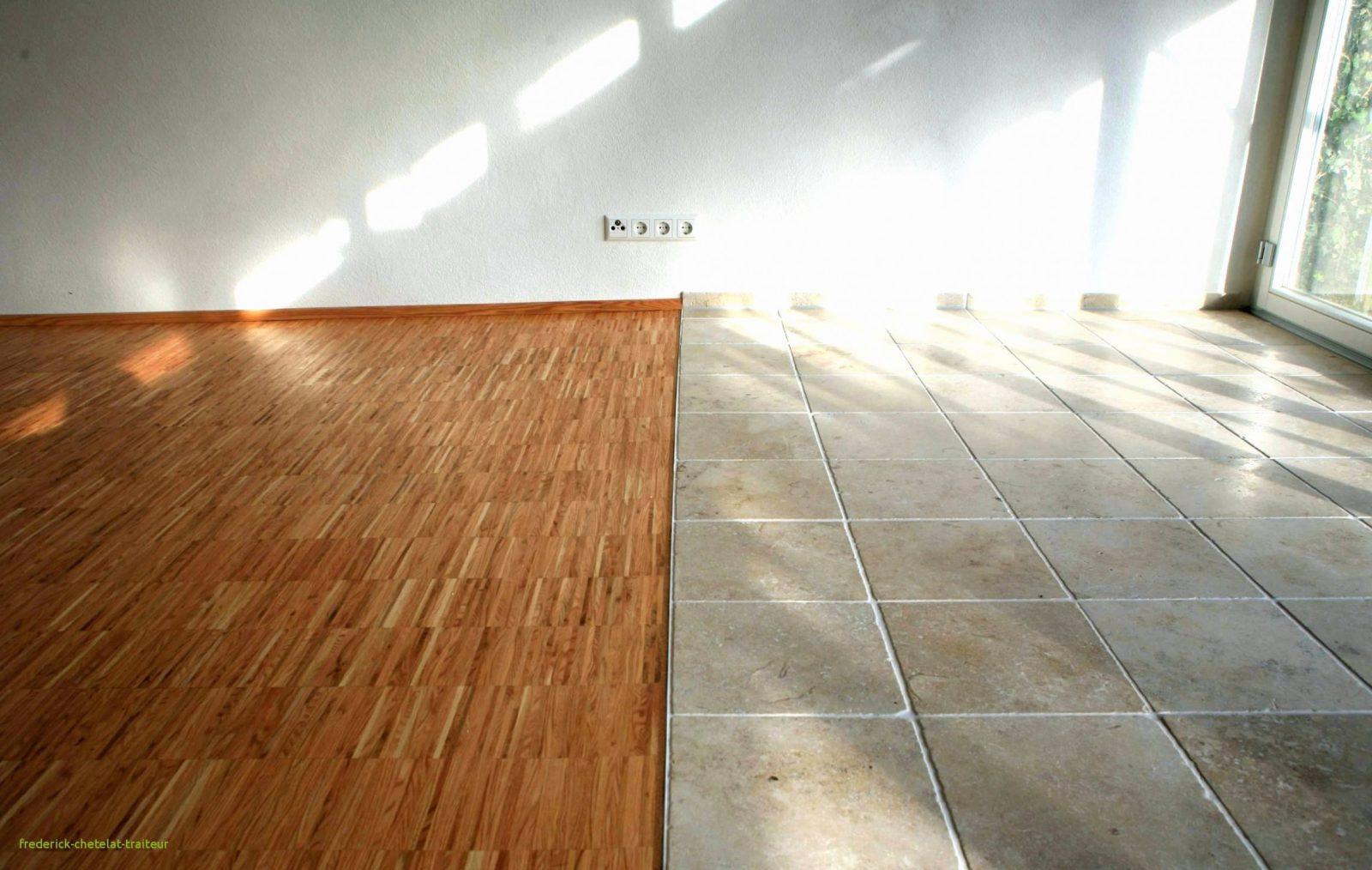 Pvc Fliesen Selbstklebend Poco Luxus Vinyl Fliesen Selbstklebend Obi von Vinyl Fliesen Selbstklebend Verlegen Photo