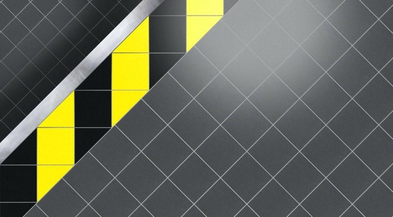 Pvc Fliesen Selbstklebend Wand At Haus Design Information Ideas von Selbstklebende Pvc Fliesen Für Die Wand Bild