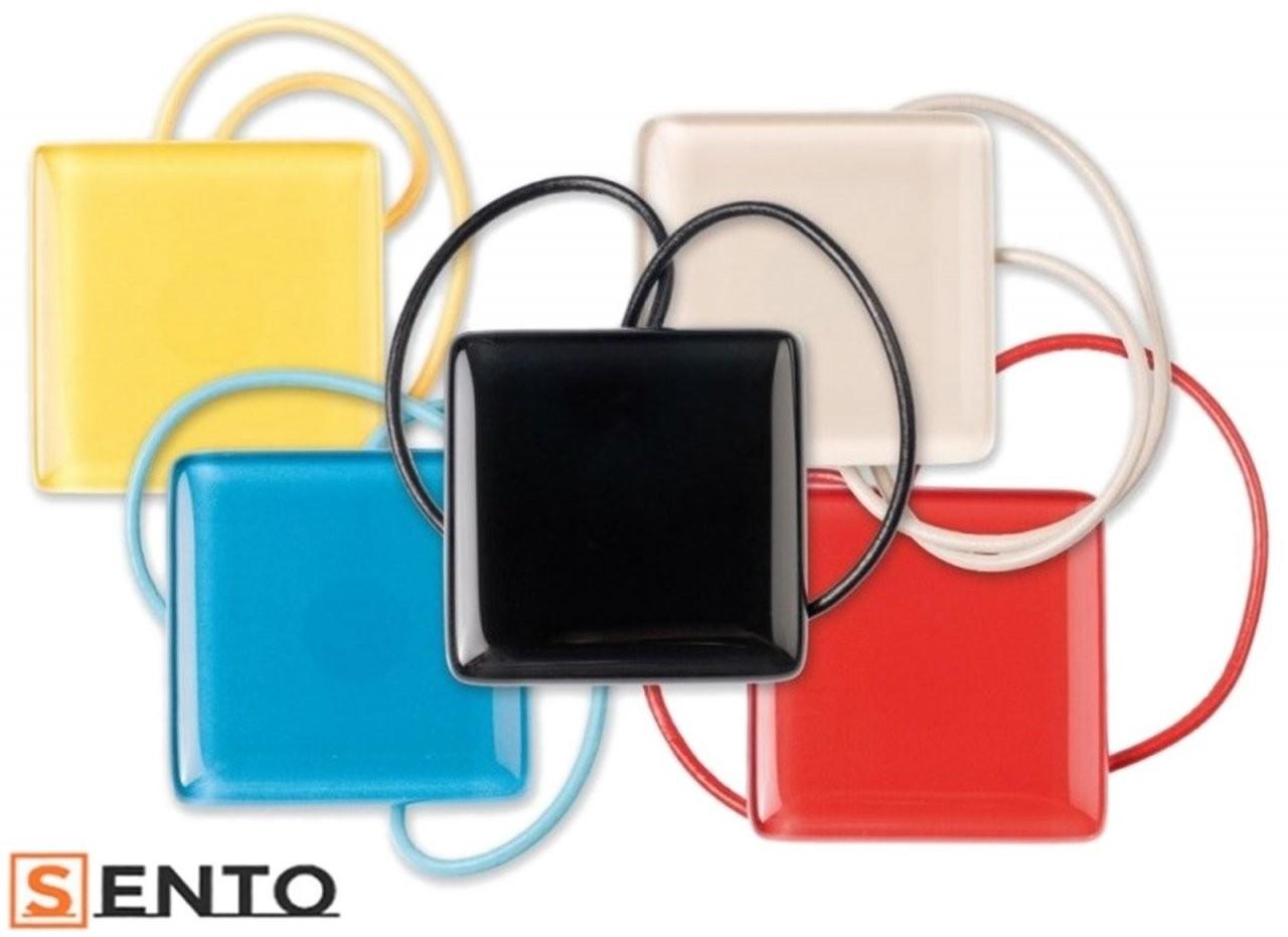 Raffhalter Für Gardinen Magnethalter Magnetraffhalter Magnetisch von Gardinen Raffen Mit Magneten Bild