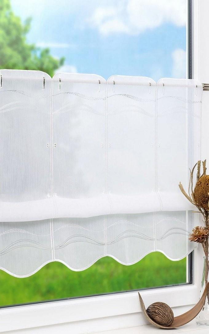 Raffrollo 50 Cm Breit Elegant Galerie Raffrollo 50 Cm Breit Top von Scheibengardinen 50 Cm Breit Photo
