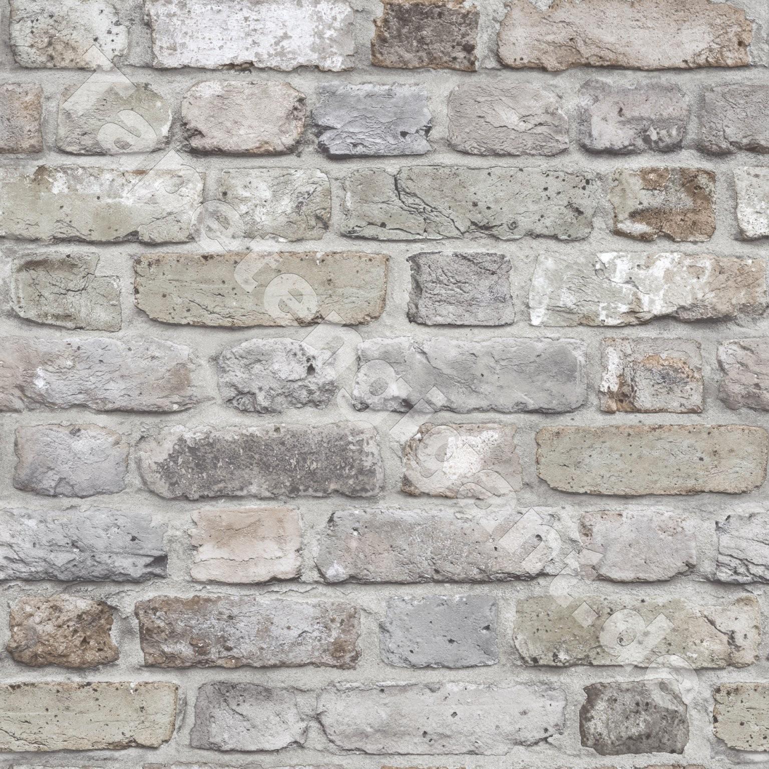 Rasch Factory Stein Optik Mauer Vlies Tapete Sand Beige Frisch Rasch von Rasch Factory Stein Optik Mauer Vlies Tapete Bild