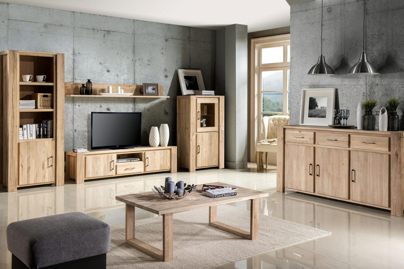 Ratgeber Eichenholz  Möbel Online Kaufen  Günstig Im Onlineshop von Welche Farbe Passt Zu Eiche Natur Photo