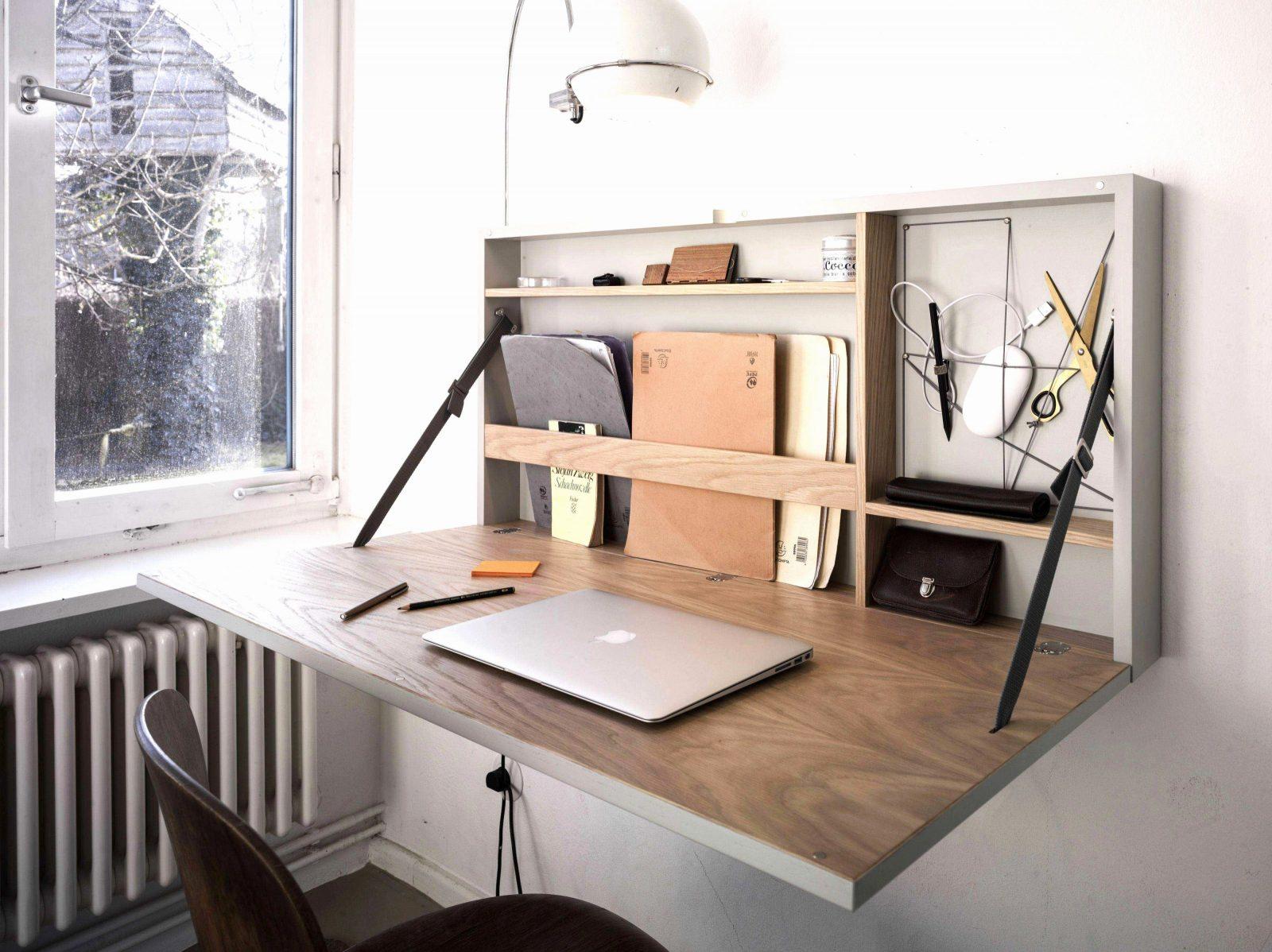 Raumteiler Ideen Selbermachen Beispiele Ausgefallene Ideen Zur von Ausgefallene Ideen Zur Raumabtrennung Photo