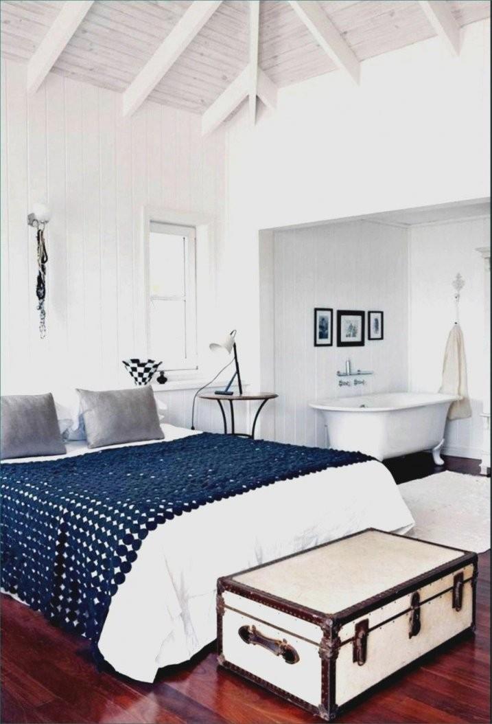 Raumteiler Regal Mit Rückwand Elegant Bett Rückwand Selber Bauen von Raumteiler Regal Selber Bauen Bild